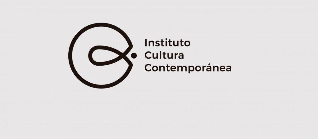 Instituto Cultura Contemporánea